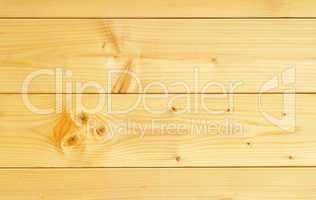 Holzbretter Nahaufnahme - Timber Wood