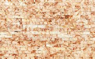 Old Stone Wall - Alte Steinmauer