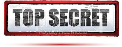 illustration of top secret