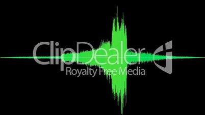 Car Doppler Horn By Ro PE865402