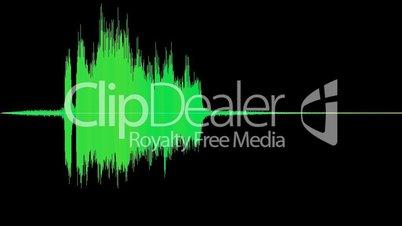 Car Doppler Horn By Ro PE865404