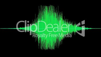 Bulldozer Free Tread PE886502