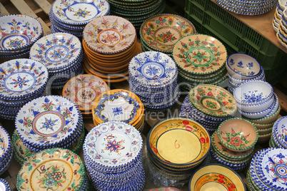 Bunte Teller Porzellan Gallery Of Rice Teller Porzellan Tablett