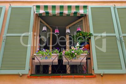 franz sischer balkon lizenzfreie bilder und fotos. Black Bedroom Furniture Sets. Home Design Ideas
