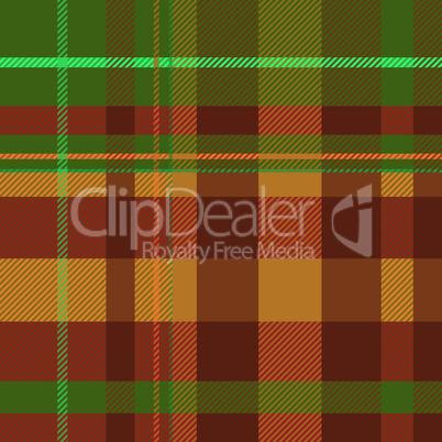 textile seamless pattern set
