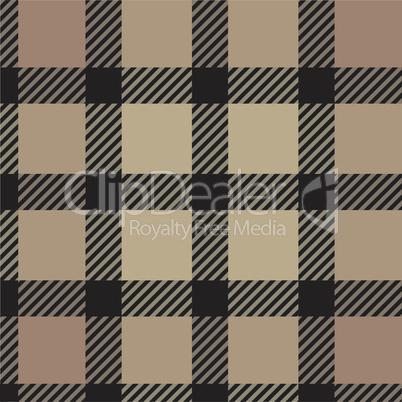 textile seamless pattern set
