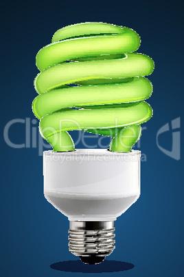 Glühburne