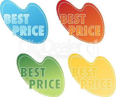 Pest Price