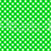 green seamless mesh