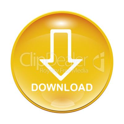 download sign