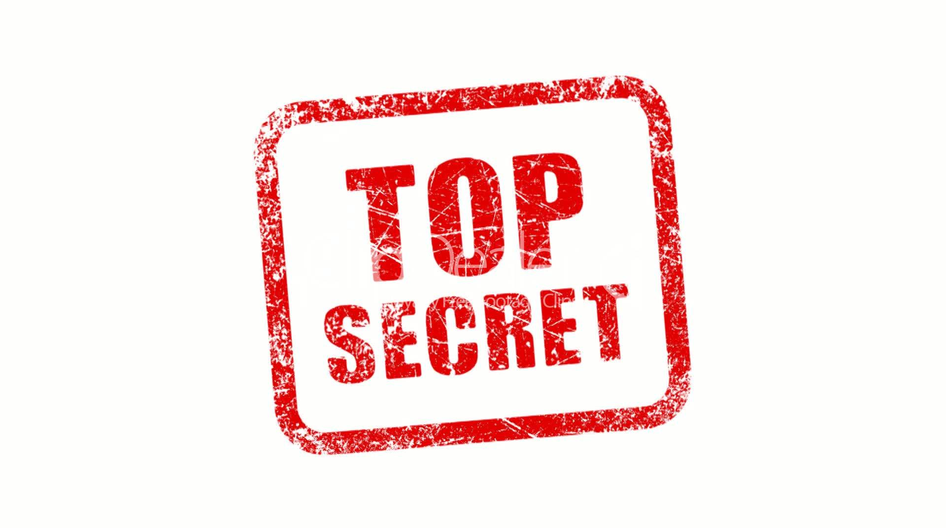 top secret Cosmic top secret do we really know each other based on incredible real-life  events, help t uncover the truth about her parents' work as spies during the.