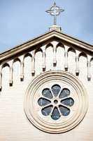 Dom von Taormina 457