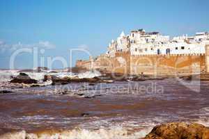 Essaouira Marrokanische Stadt am Atlantik 295