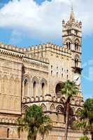 Dom von Palermo 307