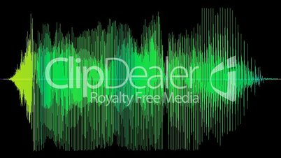Voice Phrase Clip Vox Free Radio Production Element Imaging Element Accent Transition