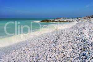 Pisa Strand - Pisa beach 05