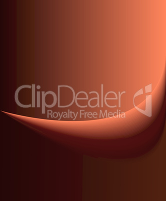 Luxury abstract background for design