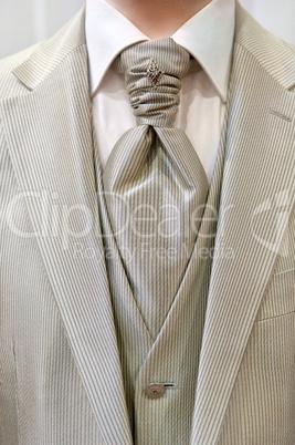 Hochzeitsanzug Wedding suit