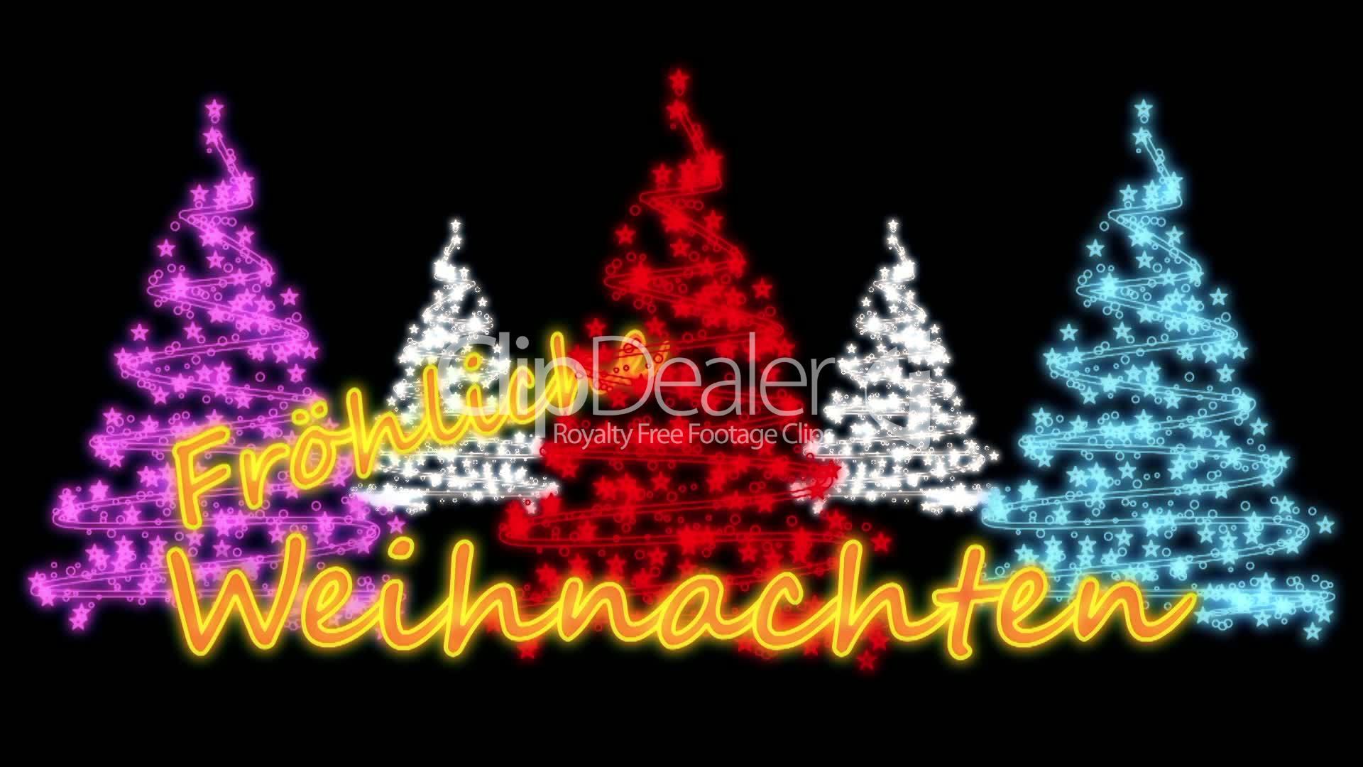 Bilder Weihnachten Animiert.Fröhliche Weihnachten Animation Lizenzfreie Stock Videos Und Clips