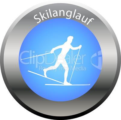 wintersport skilanglauf