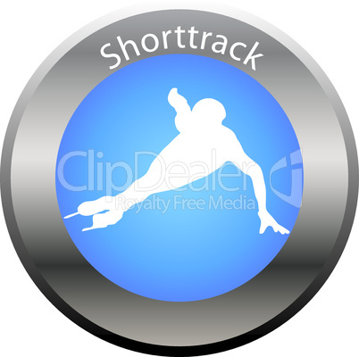Button Shorttrack