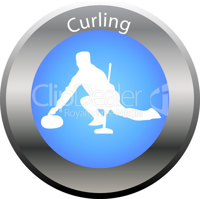 Button Curling
