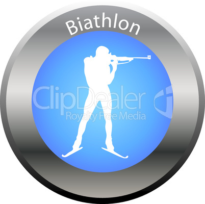 Button Biathlon