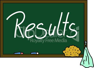 Schultafel Results