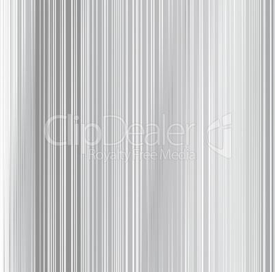 Metallic Hintergrund