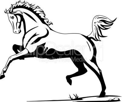 Pferd.eps