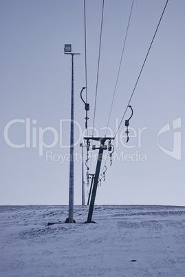 Aprés Ski