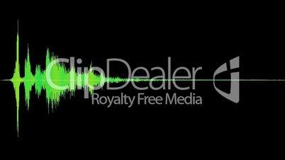 Laser Zaps Fast By Rev PE431401