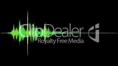 Laser Zaps Fast By Rev PE431402