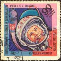 Stamp set twenty four