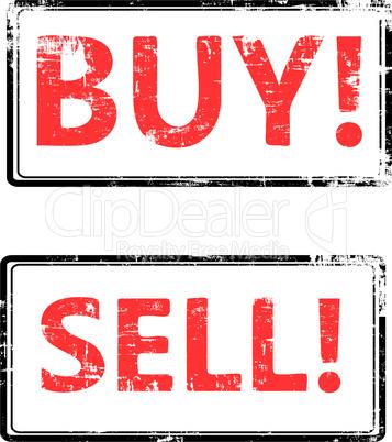buy(44).jpg.eps