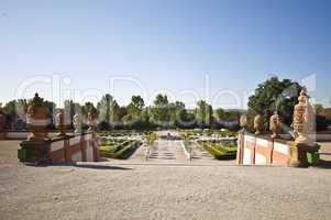 Palace Troja