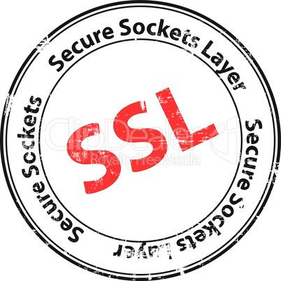 ssl(44).jpg.eps