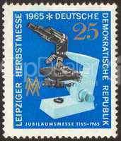 postage stamp set thirty six