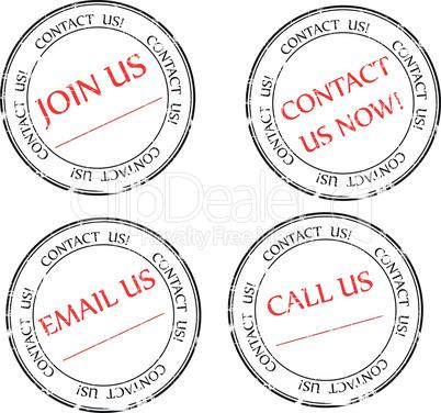 contact(44).jpg.eps