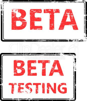 beta(44).jpg.eps