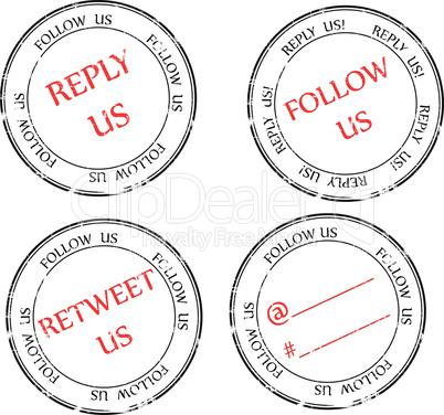 follow-us(44).jpg.eps