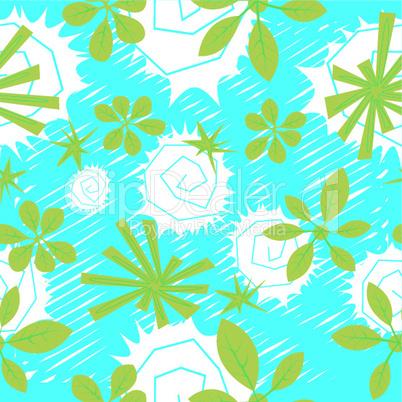 Seamless pattern.eps