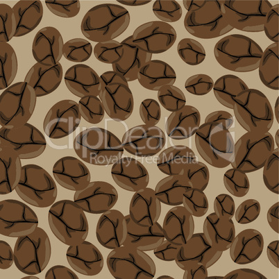 Coffee beans.eps
