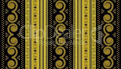 Etno pattern.eps
