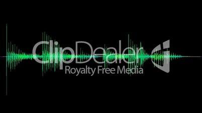 combined-beat-140 loop 07