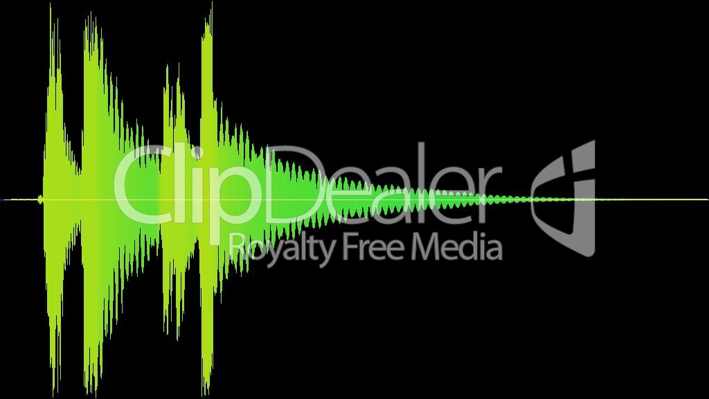 Fahrradklingel: Royalty-free music and sounds