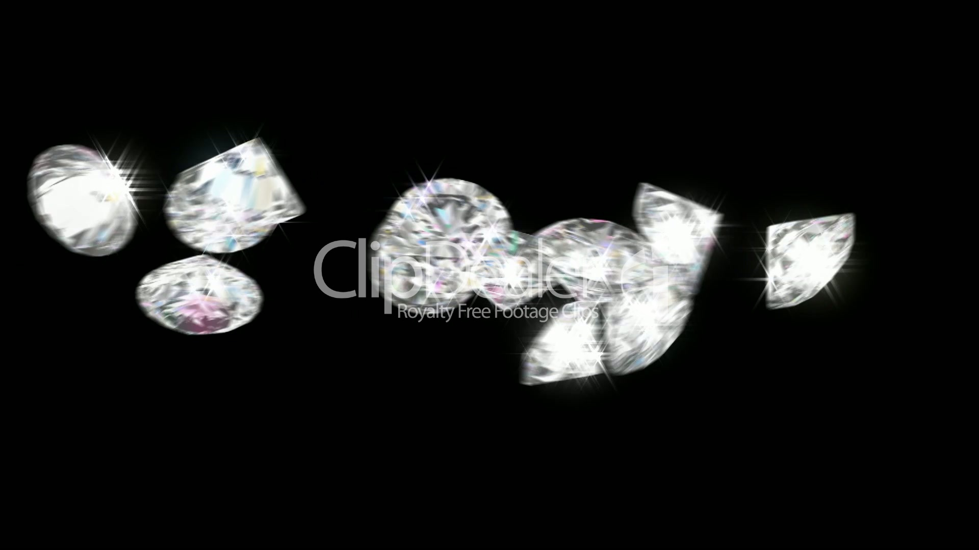 blue photo gemstone swiss band free diamond diamonds jewelry topaz royalty ring image stock with wedding
