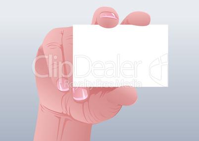 Hand-Visitenkarte.eps