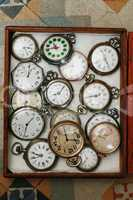 OldWatch