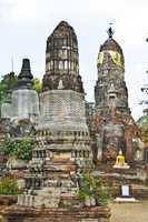 Wat Choeng Tha